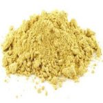 maca powder 1 150x150 Maca Powder Benefits