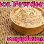 Maca-Powder-Supplement