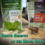 Health-Benefits-of-the-Maca-Root