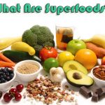 Superfoods-What-Are