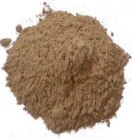 black-maca-powder