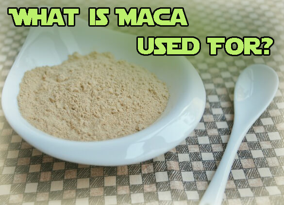 how to grow maca root at home