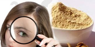 Maca Side Effects