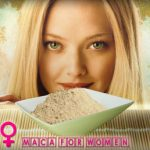 About Maca Powder Benefits