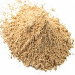 Brown Maca Powder