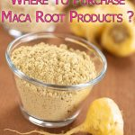 Where-To-Purchase-Maca-Root-Products