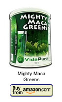 Mighty-Maca-Greens